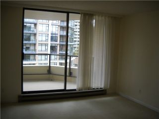 Photo 5: 603 6152 KATHLEEN Avenue in Burnaby: Metrotown Condo for sale (Burnaby South)  : MLS®# V853510
