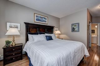 Photo 16: 5113 14645 6 Street SW in Calgary: Shawnee Slopes Apartment for sale : MLS®# C4226146