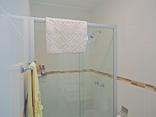 Photo 82: Elevation Tower - 3 bedroom 3.5 bathroom