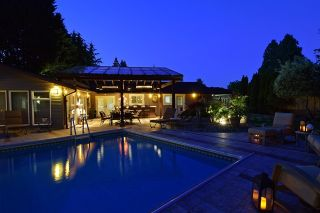 Photo 20: 20288 124 Avenue in Maple Ridge: Northwest Maple Ridge House for sale : MLS®# R2060570