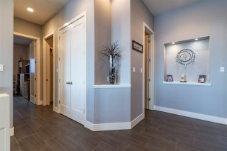 Photo 11: 65 DANIFIELD Place: Spruce Grove House for sale : MLS®# E4225300