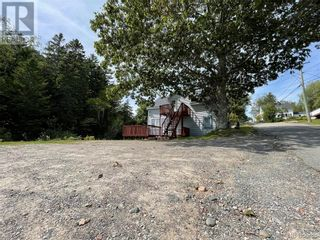Photo 6: 46 Campbell Hill Road in St. George: Multi-family for sale : MLS®# NB063323