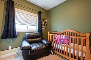 Photo 14: 942 Greenwood Crescent: Shelburne House (Bungalow) for sale : MLS®# X4882478