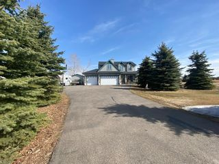Main Photo: 308 Mustang Lane SE: Airdrie Detached for sale : MLS®# A1090838
