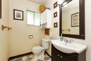 Photo 17: 2040 CAPE HORN Avenue in Coquitlam: Cape Horn House for sale : MLS®# R2582987