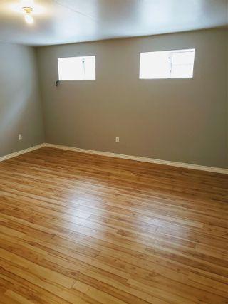 Photo 9: 2222 OAK Street in Prince George: VLA 1/2 Duplex for sale (PG City Central (Zone 72))  : MLS®# R2518451