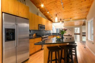 Photo 10: 4717 MOUNTAIN Highway in North Vancouver: Lynn Valley House for sale : MLS®# R2406230