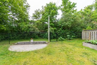 Photo 34: 20 Huron Drive in Brighton: House for sale : MLS®# 40124846