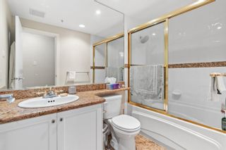 """Photo 28: TH117 1288 MARINASIDE Crescent in Vancouver: Yaletown Townhouse for sale in """"Crestmark I"""" (Vancouver West)  : MLS®# R2625173"""