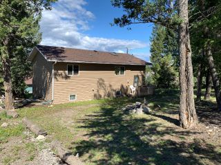 Photo 4: 4944 HOT SPRINGS RD in Fairmont Hot Springs: House for sale : MLS®# 2457458