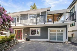 Photo 1: 1657 LINCOLN Avenue in Port Coquitlam: Oxford Heights House for sale : MLS®# R2580347