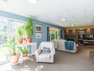 """Photo 34: 7791 WILTSHIRE Boulevard in Delta: Nordel House for sale in """"Cantebury Heights"""" (N. Delta)  : MLS®# R2568652"""