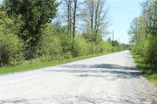 Photo 7: Pt Lt 1 Concession 13 Road in Brock: Rural Brock Property for sale : MLS®# N3143558