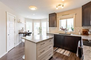 Photo 8: 1310 2400 Ravenswood View SE: Airdrie Row/Townhouse for sale : MLS®# A1131588