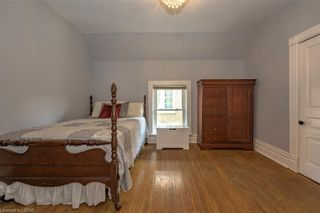 Photo 28: 419 CENTRAL Avenue in London: East F Residential for sale (East)  : MLS®# 40099346