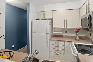 """Photo 15: 101 3505 W BROADWAY in Vancouver: Kitsilano Condo for sale in """"COLLINGWOOD PLACE"""" (Vancouver West)  : MLS®# R2579315"""