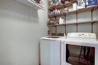 Photo 13: 175 Hawkwood Drive NW in Calgary: Hawkwood Detached for sale : MLS®# A1064319