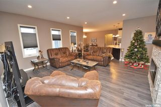 Photo 14: 19 Oxford Street in Mortlach: Residential for sale : MLS®# SK845149