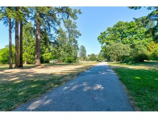 """Photo 34: 104 5565 INMAN Avenue in Burnaby: Central Park BS Condo for sale in """"AMBLE GREEN"""" (Burnaby South)  : MLS®# R2602480"""
