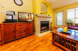 """Photo 4: 318 22022 49 Avenue in Langley: Murrayville Condo for sale in """"MURRAY GREEN"""" : MLS®# R2336851"""