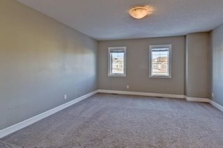 Photo 15: 235 Lakepointe Drive: Chestermere Detached for sale : MLS®# A1058277