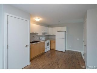 Photo 17: 3256 Hazelwood Rd in VICTORIA: La Happy Valley House for sale (Langford)  : MLS®# 710456