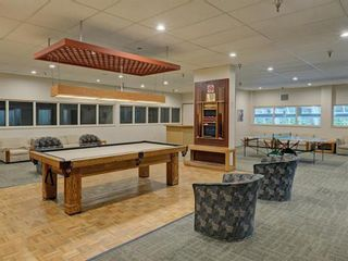 """Photo 15: 403 6070 MCMURRAY Avenue in Burnaby: Forest Glen BS Condo for sale in """"La Mirage"""" (Burnaby South)  : MLS®# R2488185"""