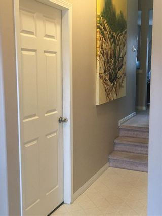 Photo 7: 61 30 Levasseur RD: St. Albert House Half Duplex for sale : MLS®# E4235142