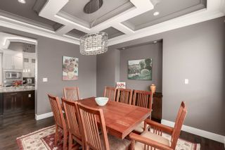 "Photo 17: 12525 58A Avenue in Surrey: Panorama Ridge House for sale in ""Panorama Ridge"" : MLS®# R2613088"