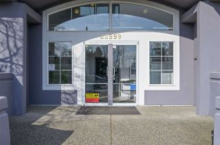 """Photo 31: 105 33599 2ND Avenue in Mission: Mission BC Condo for sale in """"STAVE LAKE LANDING"""" : MLS®# R2545025"""