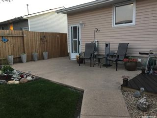 Photo 20: 610 Fisher Crescent in Saskatoon: Confederation Park Residential for sale : MLS®# SK864576