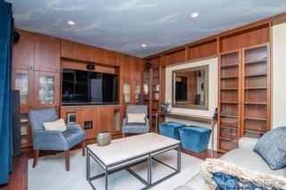 Photo 9: KENSINGTON House for sale : 3 bedrooms : 5464 Caminito Borde in San Diego