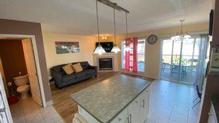 Photo 4: 3753 21 Street in Edmonton: Zone 30 House Half Duplex for sale : MLS®# E4247803