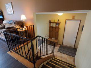 Photo 18: 36 Burns Bay in Portage la Prairie: House for sale : MLS®# 202102273
