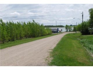 Photo 2: 24 Baie du Lac Bay in SOMERSET: Manitoba Other Residential for sale : MLS®# 1010912