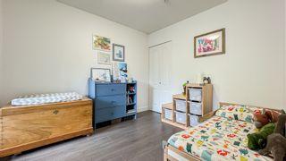 """Photo 13: 323 5900 DOVER Crescent in Richmond: Riverdale RI Condo for sale in """"The Hamptons"""" : MLS®# R2616409"""