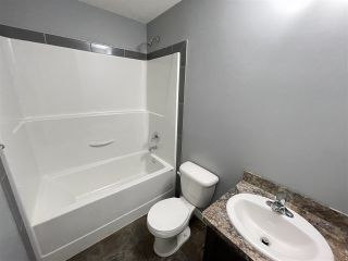 Photo 29: : Radway House for sale : MLS®# E4225818