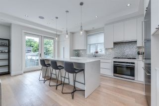 Photo 13: 3708 W 2ND Avenue in Vancouver: Point Grey House for sale (Vancouver West)  : MLS®# R2591252