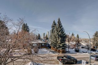 Photo 36: 1428 27 Street SW in Calgary: Shaganappi Residential for sale : MLS®# A1062969