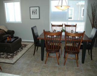 Photo 8: 136 Tuscany Court NW in CALGARY: Tuscany House for sale (Calgary)  : MLS®# C3405460