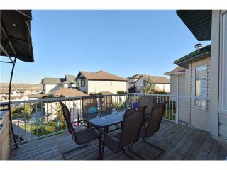 Photo 10: 160 BOW RIDGE Drive: Cochrane Residential Detached Single Family for sale : MLS®# C3636765