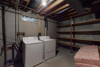 Photo 33: 13 BENTON Street: Spruce Grove House for sale : MLS®# E4228782