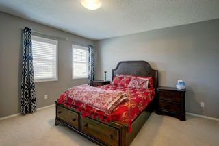 Photo 14: 313 Everglen Rise SW in Calgary: Evergreen Detached for sale : MLS®# A1115191
