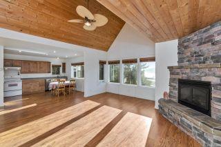 Photo 32: 2850 Fulford-Ganges Rd in : GI Salt Spring House for sale (Gulf Islands)  : MLS®# 861481