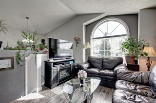 Photo 3: 344 Covewood Park NE in Calgary: Coventry Hills Detached for sale : MLS®# A1100265