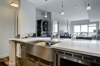 Photo 5: 703 10 SHAWNEE Hill SW in Calgary: Shawnee Slopes Apartment for sale : MLS®# A1113801