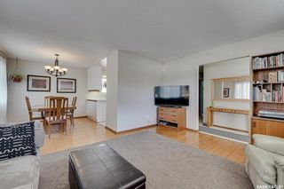 Photo 7: 1710 Prince of Wales Avenue in Saskatoon: Richmond Heights Residential for sale : MLS®# SK852724