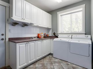 Photo 16: 7691 LANG Place in Richmond: Quilchena RI House for sale : MLS®# R2386145