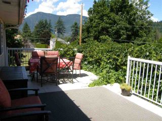 Photo 15: 65644 GARDNER Drive in Hope: Hope Kawkawa Lake House for sale : MLS®# R2383494