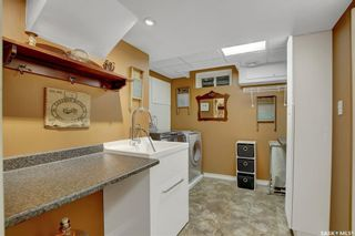 Photo 29: 149 Westfield Drive in Regina: Albert Park Residential for sale : MLS®# SK871539